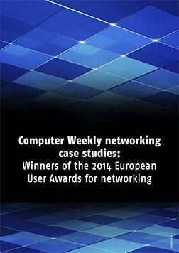 CW-EuroUserAwards2014 networking-1.jpg